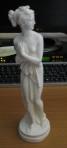 Statua Venere