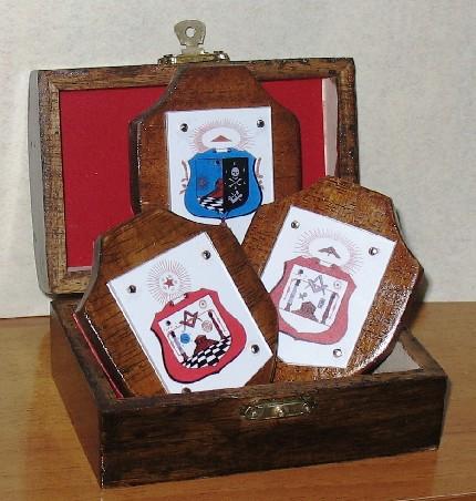 scatola_trio.jpg