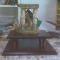 tempio egizio.jpg