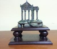 tempio-grande.jpg